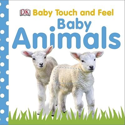 Baby Animals By Sirett, Dawn